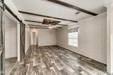 17324 55TH Ave - Photo 19