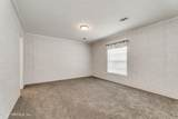17324 55TH Ave - Photo 20