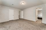 17324 55TH Ave - Photo 21