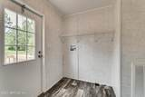 17324 55TH Ave - Photo 24