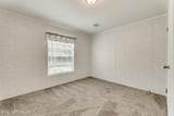 17324 55TH Ave - Photo 27