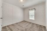 17324 55TH Ave - Photo 29