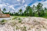 17324 55TH Ave - Photo 4