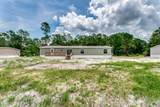 17324 55TH Ave - Photo 5