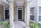 325 Pecan Grove Dr - Photo 2