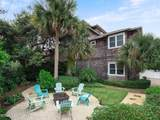 75 Coral St - Photo 58