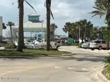 0 Coastal Hwy - Photo 10
