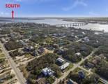 0 Coastal Hwy - Photo 3