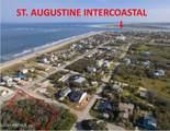 0 Coastal Hwy - Photo 4