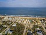 0 Coastal Hwy - Photo 6