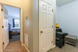 13056 Shallowater Rd - Photo 16