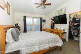 13056 Shallowater Rd - Photo 18
