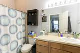 13056 Shallowater Rd - Photo 20