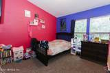 13056 Shallowater Rd - Photo 21