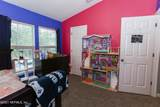 13056 Shallowater Rd - Photo 22