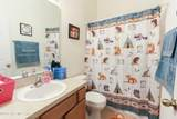 13056 Shallowater Rd - Photo 23