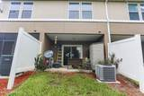13056 Shallowater Rd - Photo 24
