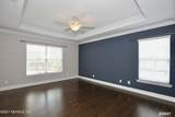 1306 Esther St - Photo 10