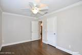 1306 Esther St - Photo 13