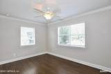 1306 Esther St - Photo 14