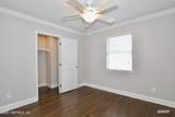1306 Esther St - Photo 16