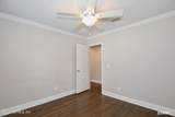 1306 Esther St - Photo 17