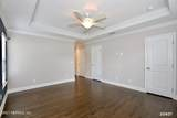 1306 Esther St - Photo 18