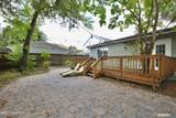 1306 Esther St - Photo 21
