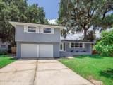 7014 San Jose Blvd - Photo 1
