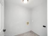 7014 San Jose Blvd - Photo 26