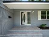 7014 San Jose Blvd - Photo 3