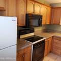 3801 Crown Point Rd - Photo 13