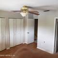 3801 Crown Point Rd - Photo 15