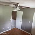 3801 Crown Point Rd - Photo 19