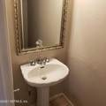 3801 Crown Point Rd - Photo 24