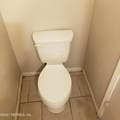 3801 Crown Point Rd - Photo 25