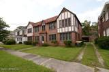 2223 St Johns Ave - Photo 2