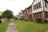 2223 St Johns Ave - Photo 3