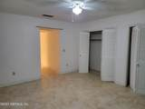 4711 Sussex Ave - Photo 21