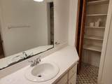 4711 Sussex Ave - Photo 22
