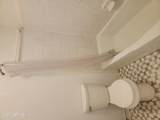 4711 Sussex Ave - Photo 23