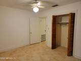 4711 Sussex Ave - Photo 24