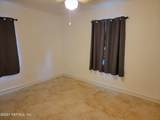 4711 Sussex Ave - Photo 25