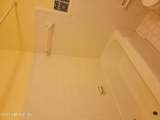 4711 Sussex Ave - Photo 27
