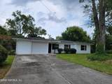 4711 Sussex Ave - Photo 37