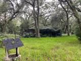 158 Homestead Rd - Photo 8