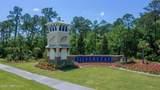 101 Silverleaf Village Dr - Photo 5