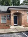 8613 Old Kings Rd - Photo 1