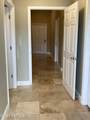 8613 Old Kings Rd - Photo 2