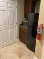 8613 Old Kings Rd - Photo 3